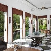 Villa Bali Villa Batavia- ref VDBA001 – 12