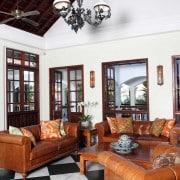Villa Bali Villa Batavia- ref VDBA001 – 13