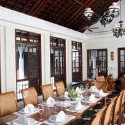 Villa Bali Villa Batavia- ref VDBA001 – 15
