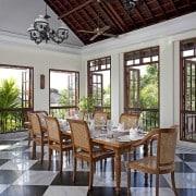 Villa Bali Villa Batavia- ref VDBA001 – 16