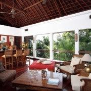 Villa Bali Villa Batavia- ref VDBA001 – 17