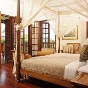 Villa Bali Villa Batavia- ref VDBA001 – 19