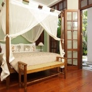Villa Bali Villa Batavia- ref VDBA001 – 20
