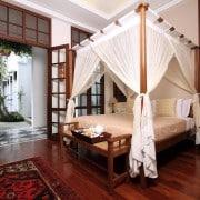 Villa Bali Villa Batavia- ref VDBA001 – 22