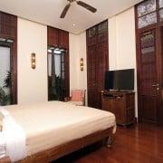 Villa Bali Villa Batavia- ref VDBA001 – 23