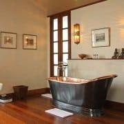 Villa Bali Villa Batavia- ref VDBA001 – 24