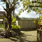 Villa Bali Villa Bayad- ref VIBY001 – 2