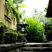 Villa Bali Villa Bayad- ref VIBY001 – 3