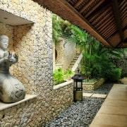 Villa Bali Villa Bayu Bukit- ref VIBY002 – 3