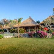 Villa Bali Bayuh Sabbha- ref VIBS001 – 4