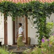 Villa Bali Villa Bayad- ref VIBY001 – 4