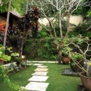 Villa Bali Villa Bayu Bukit- ref VIBY002 – 4