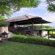 Villa Bali Villa Bayu Bukit- ref VIBY002 – 5