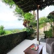 Villa Bali Villa Bayu Bukit- ref VIBY002 – 6