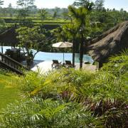 Villa Bali Villa Bayad- ref VIBY001 – 6
