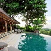 Villa Bali Villa Bayu Bukit- ref VIBY002 – 7