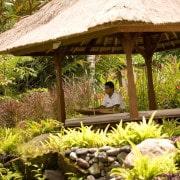 Villa Bali Villa Bayad- ref VIBY001 – 7