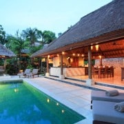 Villa Bali Villa Bayu Bukit- ref VIBY002 – 8
