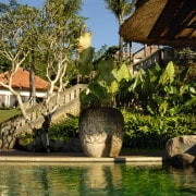 Villa Bali Villa Bayad- ref VIBY001 – 8