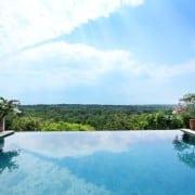 Villa Bali Villa Bayu Bukit- ref VIBY002 – 9