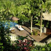 Villa Bali Villa Bayad- ref VIBY001 – 9