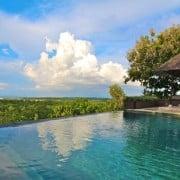 Villa Bali Villa Bayu Bukit- ref VIBY002 – 10