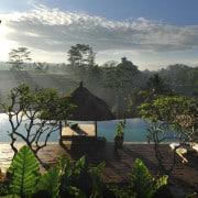 Villa Bali Villa Bayad- ref VIBY001 – 10