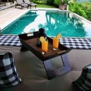 Villa Bali Villa Bayu Bukit- ref VIBY002 – 11