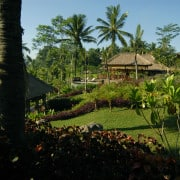 Villa Bali Villa Bayad- ref VIBY001 – 12