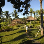 Villa Bali Villa Bayad- ref VIBY001 – 13