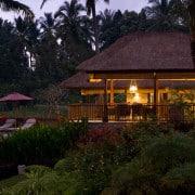 Villa Bali Villa Bayad- ref VIBY001 – 15