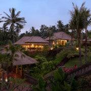 Villa Bali Villa Bayad- ref VIBY001 – 16