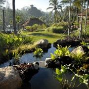 Villa Bali Villa Bayad- ref VIBY001 – 18