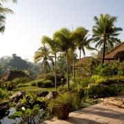 Villa Bali Villa Bayad- ref VIBY001 – 19