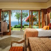 Villa Bali Bayuh Sabbha- ref VIBS001 – 6
