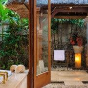 Villa Bali Bayuh Sabbha- ref VIBS001 – 7