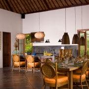 Villa Bali Villa Bayad- ref VIBY001 – 21