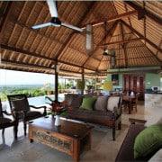 Villa Bali Villa Bayu Bukit- ref VIBY002 – 13
