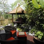 Villa Bali Villa Bayad- ref VIBY001 – 23