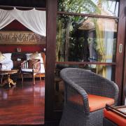 Villa Bali Villa Bayad- ref VIBY001 – 25