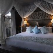 Villa Bali Villa Bayad- ref VIBY001 – 26