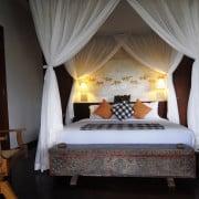 Villa Bali Villa Bayad- ref VIBY001 – 28