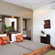 Villa Bali Villa Bayu Bukit- ref VIBY002 – 18
