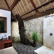 Villa Bali Villa Bayu Bukit- ref VIBY002 – 19