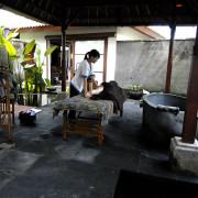 Villa Bali Villa Bayad- ref VIBY001 – 30