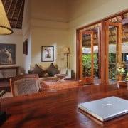 Villa Bali Bayuh Sabbha- ref VIBS001 – 8