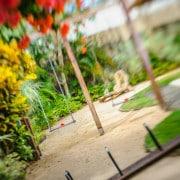 Villa Bali Bayuh Sabbha- ref VIBS001 – 9