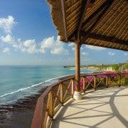 Villa Bali Bayuh Sabbha- ref VIBS001 – 10