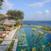 Villa Bali Bayuh Sabbha- ref VIBS001 – 11