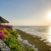 Villa Bali Bayuh Sabbha- ref VIBS001 – 14